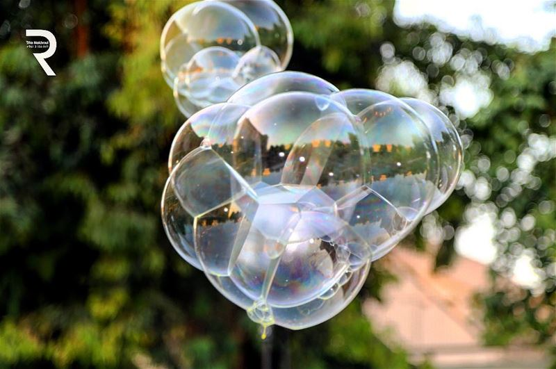 May all your troubles be Bubbles 😃 WorldCaptures BeautifulDestinations ...