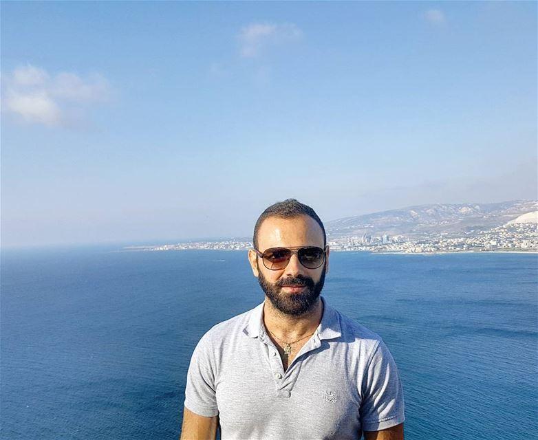 Good evening igers ! How was your day?? 😄🇱🇧 Lebanon livelovelebanon...