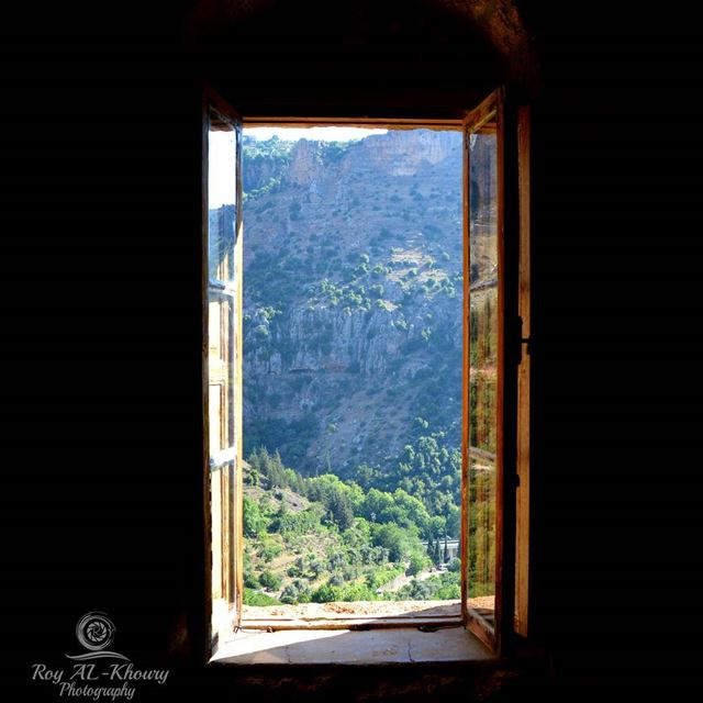 RoyALKhouryPhotography  cedars  lebanon  photography  photo  photos ...