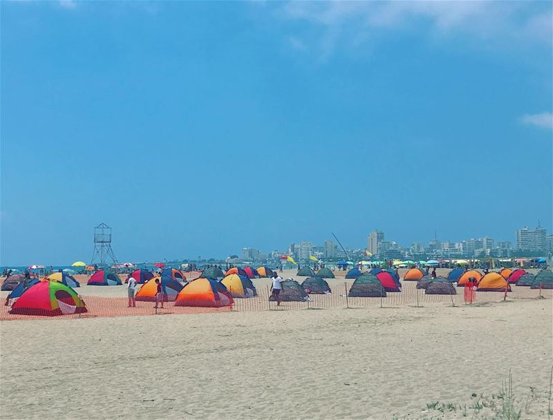 tyre tyr tyrecity sourcity tyrepage southlebanon beach ... (Tyre-Sour At Beach)