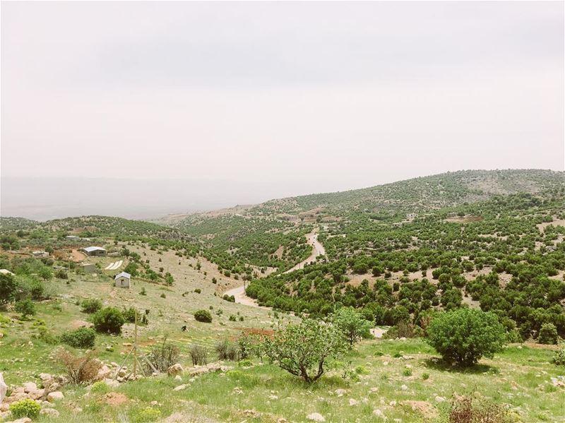 livelovebeirut livelovelebanon insta_lebanon livelovenature ... (Deir el Ahmar)