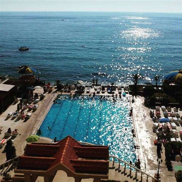 livelovelebanon Lebanon lebanon_hdr hd_lebanon ig_lebanon ... (Gondola Marine)