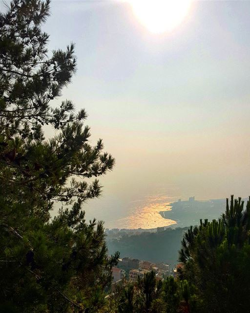 بؤوسي jounieh jouniehbay Lebanon seaside livelovejounieh ...