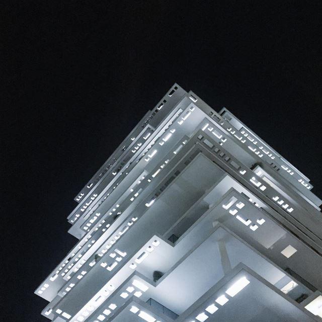 livelovebeirut livelovelebanon insta_lebanon livelovenature ... (Beirut Terraces)
