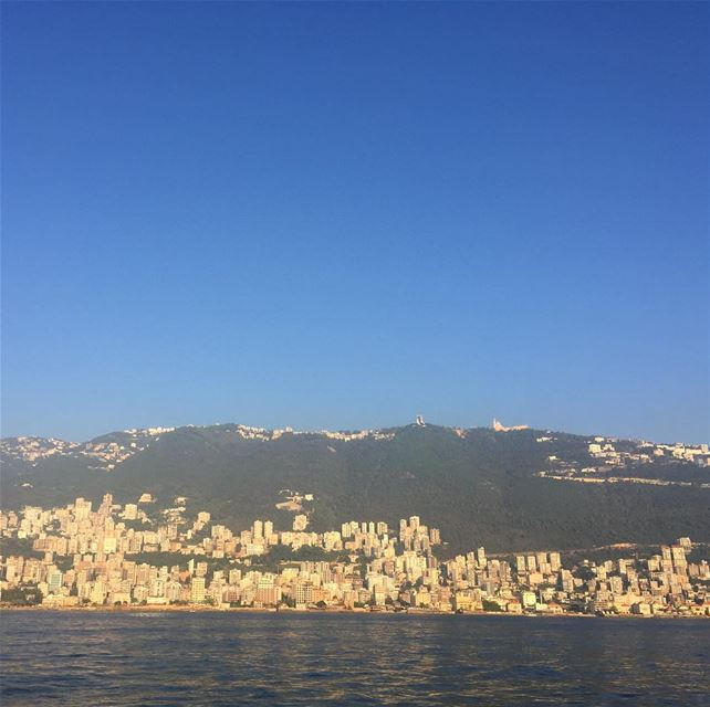 livelovelebanon beautiful beautifullebanon ptk_lebanon wanderlust ...