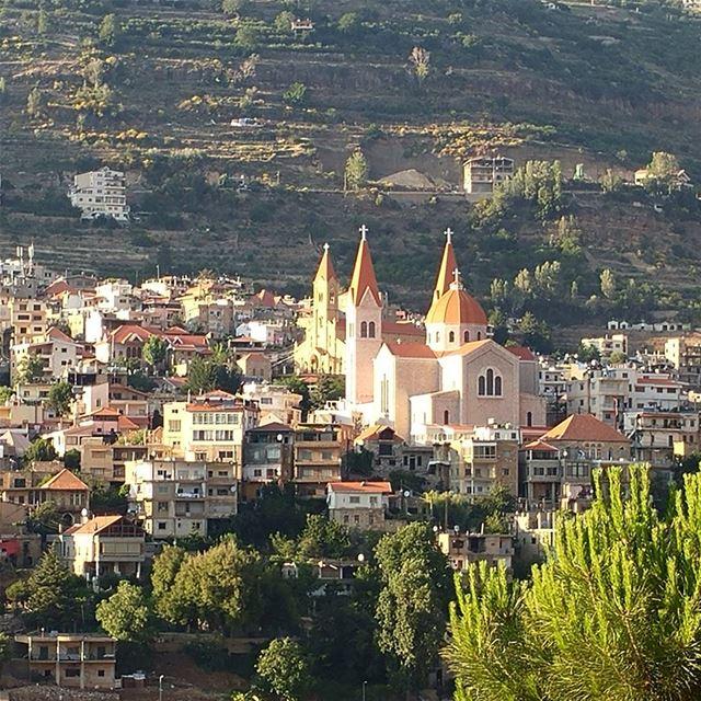 livelovebcharre livelovelebanon Lebanon lebanon_hdr hd_lebanon ... (Bcharreh, Liban-Nord, Lebanon)