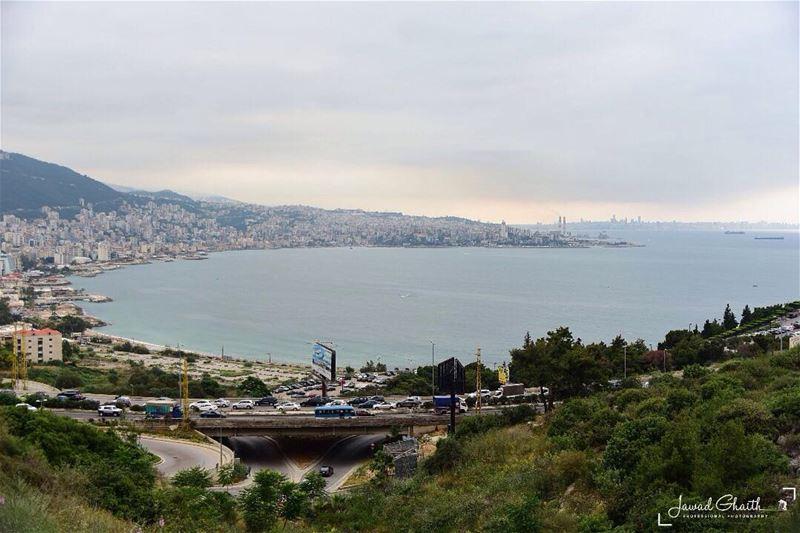 beautifullebanon insta_lebanese lebanoninstagram loves_lebanon...