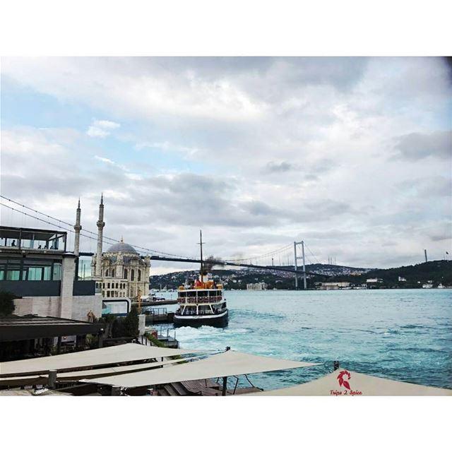 🌶 Istanbul Spicy Trip 🌶 .------------------------------------Today's... (Istanbul, Turkey)