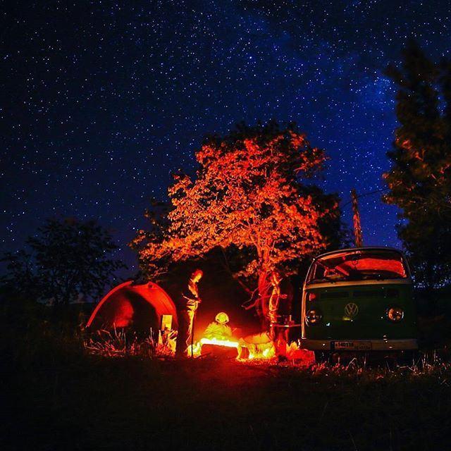 Let's go camping @livelovelaklouk @livelove.sports by @ameenalkhoury (El Laklouk, Mont-Liban, Lebanon)