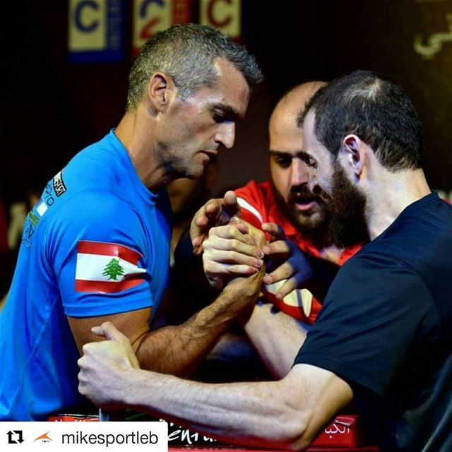 Repost @mikesportleb (@get_repost)・・・Congratulations to the incredible...