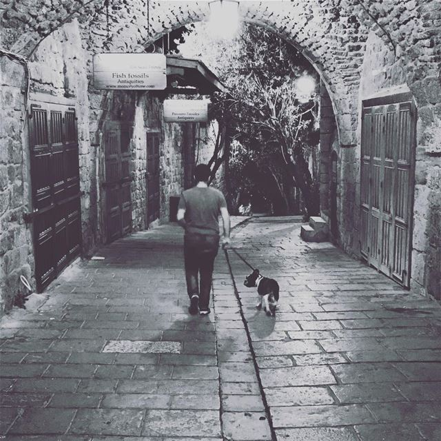 Unforgettable memories are made when you least expect it. byblos jbeil ... (Byblos, Lebanon)