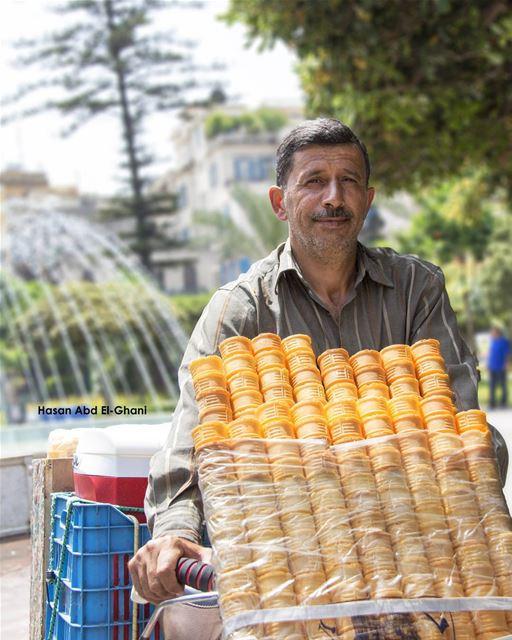 تعا بورد وب 500 ليرة بس ام_الفقير @Instag_app art picture photography... (Tripoli, Lebanon)