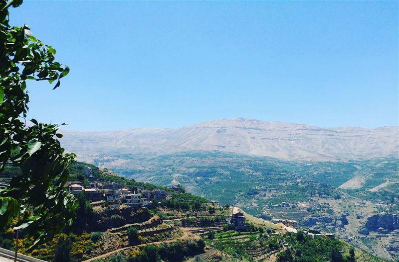livovebcharre livelovelebanon Lebanon lebanon_hdr hd_lebanon ... (The Cedars of Lebanon)