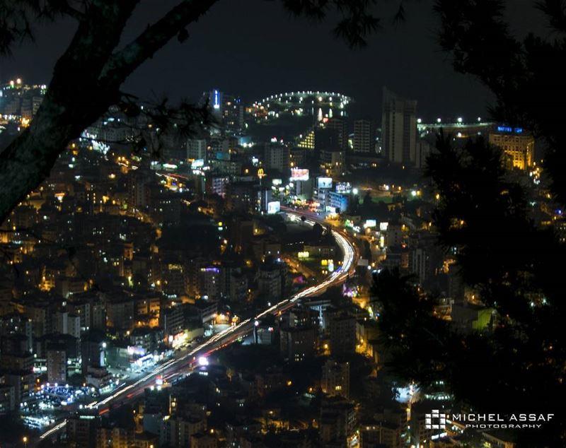 livelovejounieh livelovelebanon livelovebeirut harissa kaslik jounieh... (Harîssa, Mont-Liban, Lebanon)