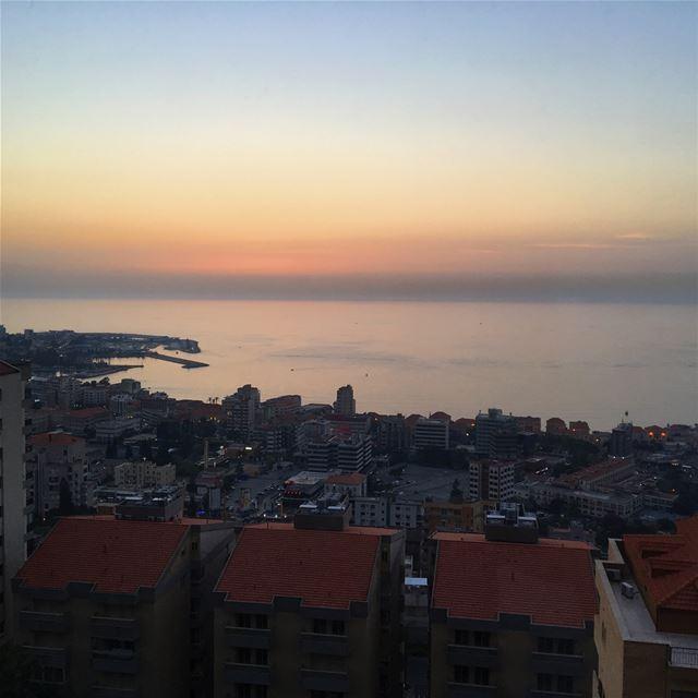 lebanontimes lebanoninapicture @lebanontimes (Lebanon)
