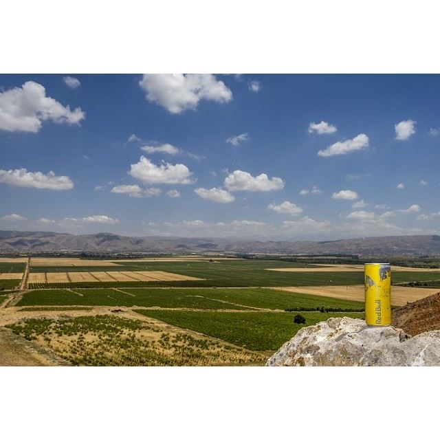 What's your favorite spot in the @liveloveBekaa ? MySummerEdition (Beka'a)