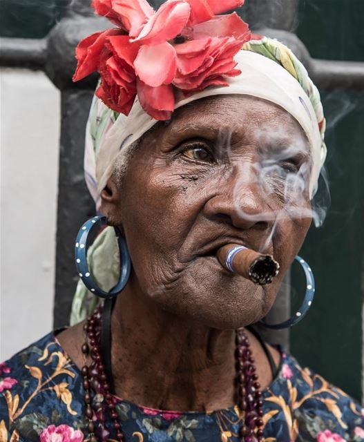 A smoke of stories shot in cuba havana natgeo natgeoyourshot ...