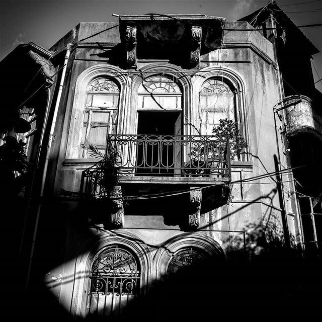 © Rudy Aoun photography lebanon lebanese happy instalove intsapic ... (Beirut, Lebanon)