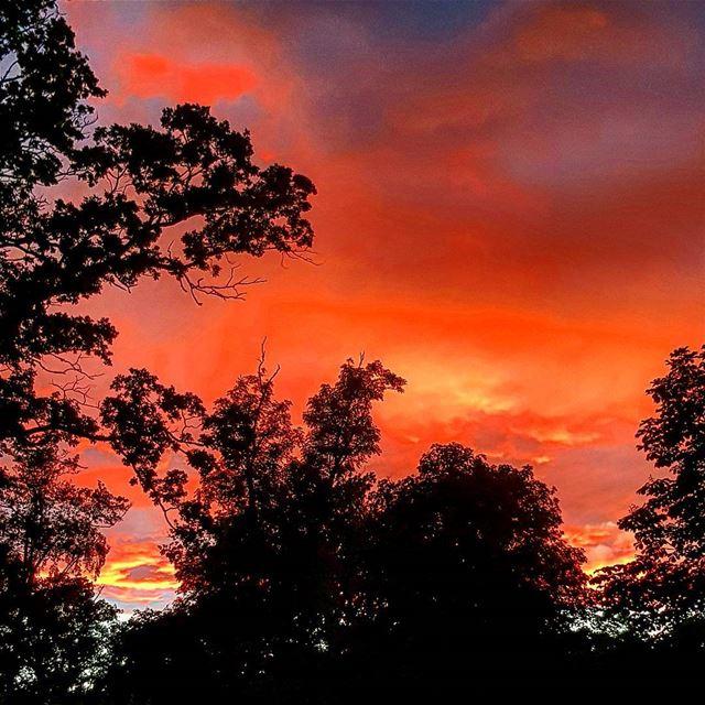 igsweden ig_lebanon öbilden rebel_scapes bns_sunset ... (Köpingsvik)