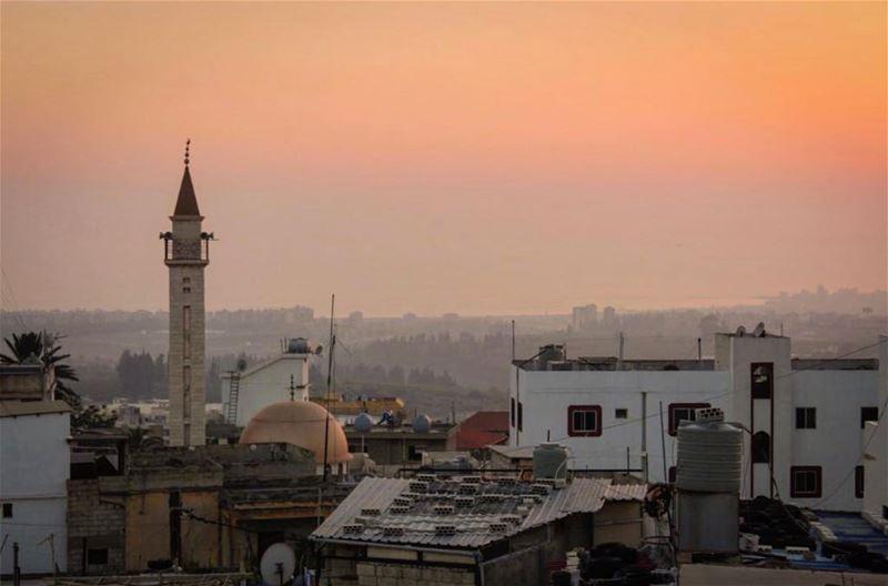 serenity 🇱🇧🕌........... canon canon700d canonme canont5i ... (Lebanon)