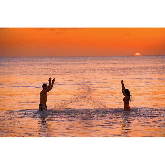 Enjoy every moment @livelovebyblos by @jo_torbey_photography (Byblos Beach)