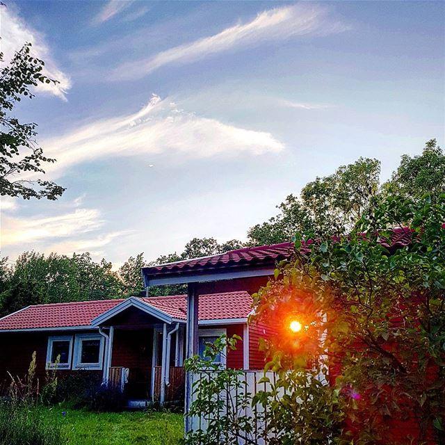 igsweden ig_lebanon öbilden rebel_scapes bns_sunset ... (Gillberga Öland)