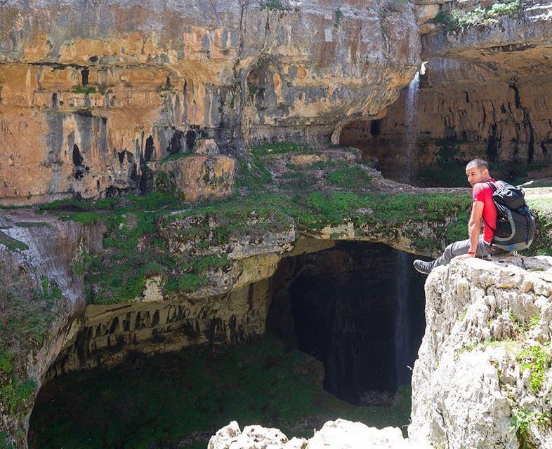 ... (Tannurin At Tahta, Liban-Nord, Lebanon)