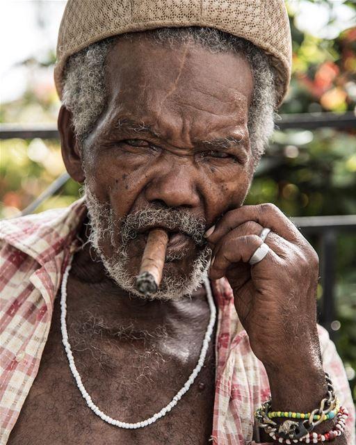 Wrinkled with memories... shot in cuba trinidad lensculture natgeo ...