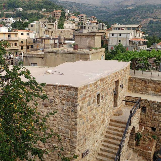 oldlebanesehouses livelovelebanon Lebanon lebanon_hdr hd_lebanon ... (Bekaa Kafra)