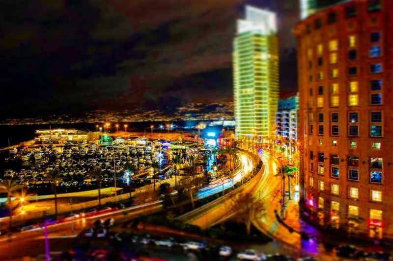 Lebanon LiveLoveLebanon Beirut Insta_Lebanon Lebanese LiveLoveBeirut... (Phoenicia Hotel Beirut)
