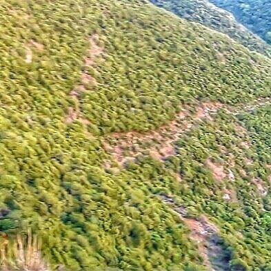 نهر_الجوز rasnhash batroun lebanon kalawounphoto thebestinlebanon ... (Ras Nhash- Batroun)