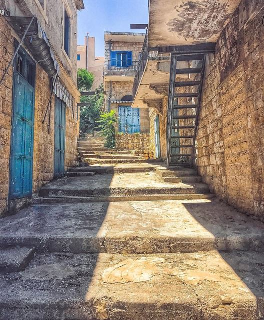 Believe you can and you're halfway there - Theodore Roosevelt ... (Marjayoûn, Al Janub, Lebanon)
