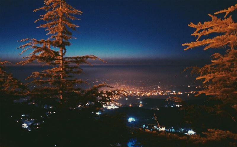 photography lebanon lebanonphotography lebanonviews lebanonshots ... (Ehden, Lebanon)