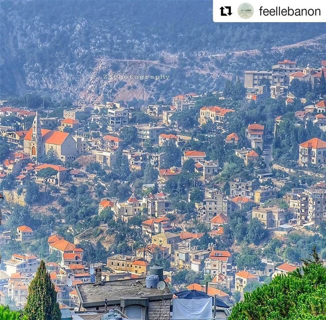 Thank you so much dear for the lovely feature and Repost @feellebanon ☄😊👍