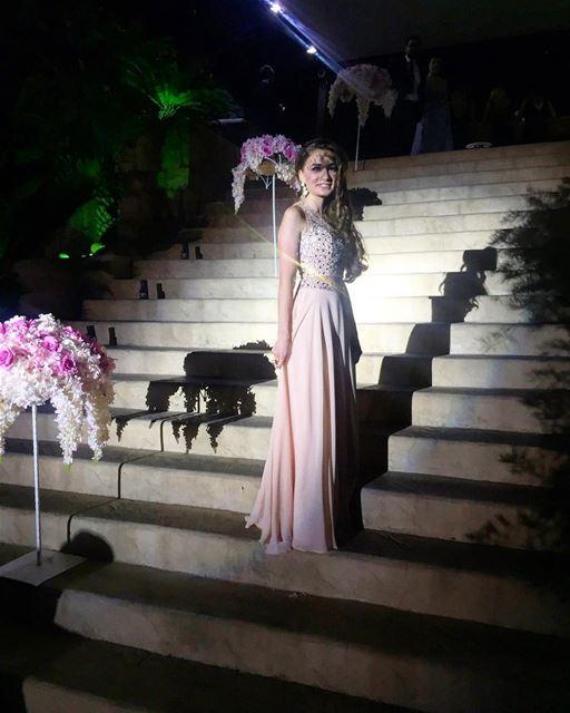 Wedding 💃🏻 girl fun wedding night lebanon jbeil instagood ...
