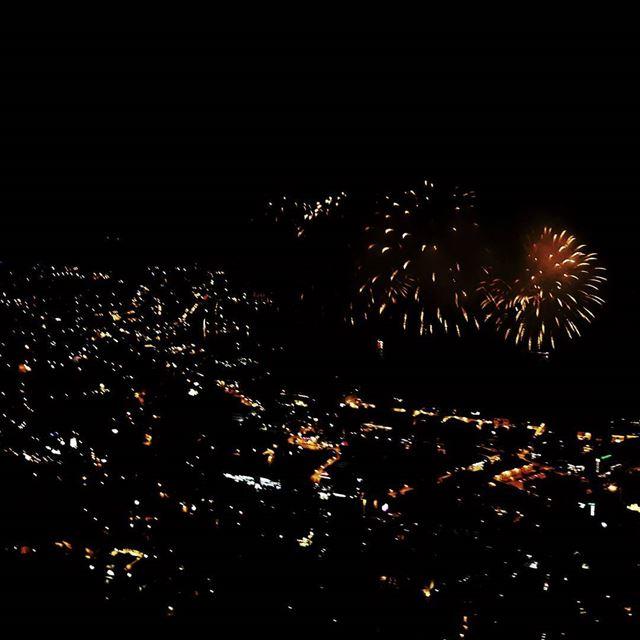 jounieh jouniehinternationalfestival lebanon ... (Jounieh International Festival)