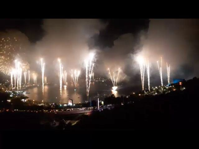 JouniehInternationalFestival 2017 JIF LiveLoveJounieh ...