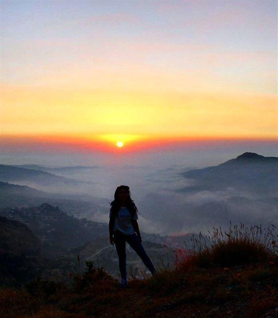 . (El Arz, Liban-Nord, Lebanon)