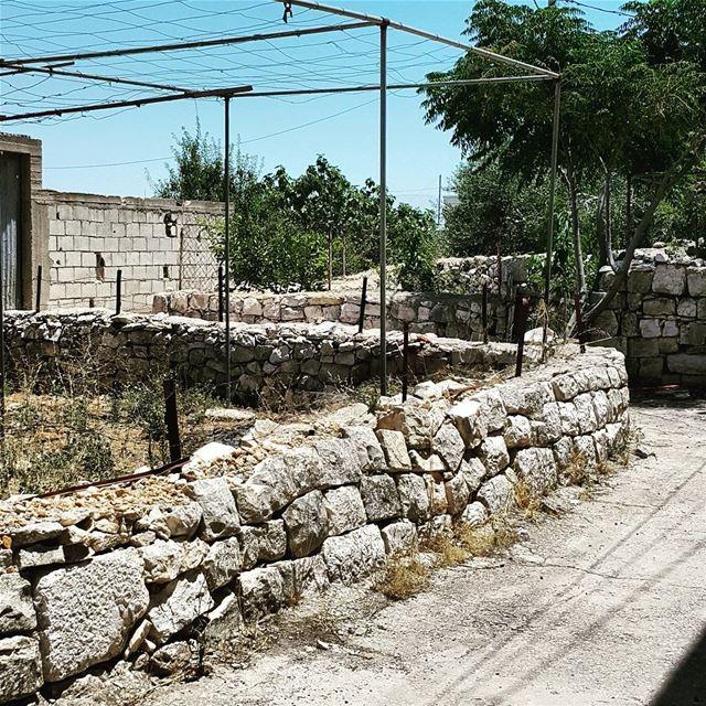 yaroun yarounday oldtown southlebanon lebanon ...