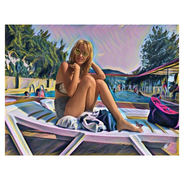 🌸🌼🌞☀️----------------------------------------- summer2017 summer ...