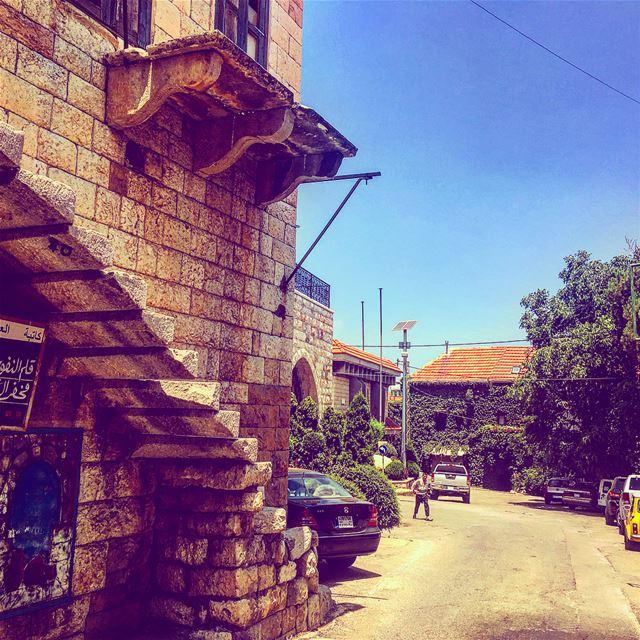 douma north lebanon livelovelebanon livelovedouma lebanon Sunday ... (Douma Souks)