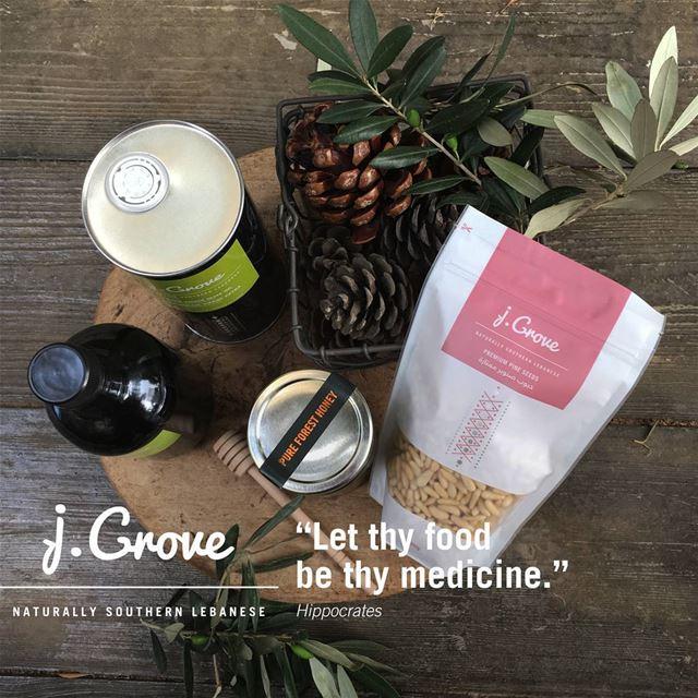 Quote jGrove Food Farmer Green Village Healthy Premium PineNuts ...