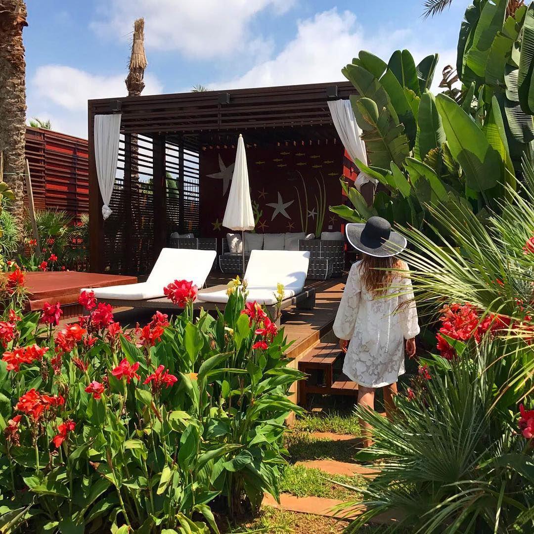 kempinski summerland beirut love lebanon lebanontimes ... (Kempinski Summerland Hotel & Resort Beirut)