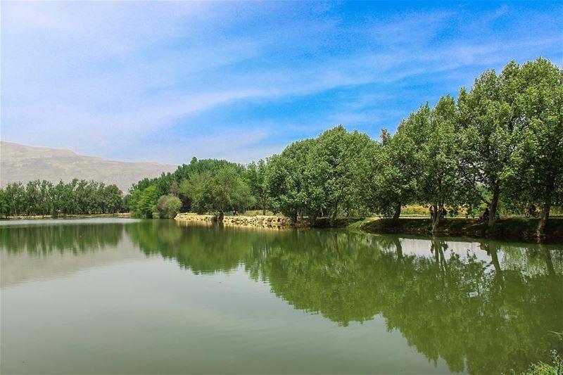 🇱🇧 (Deïr Taanâyel, Béqaa, Lebanon)