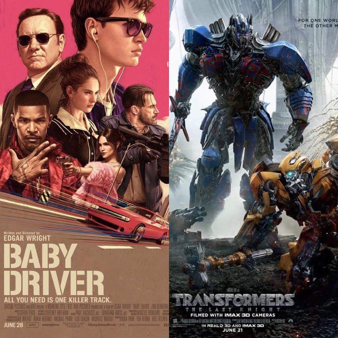 New movies in cinemas tomorrow...... Lebanon popcorn961 Beirut ... (Grand Cinemas Lebanon)