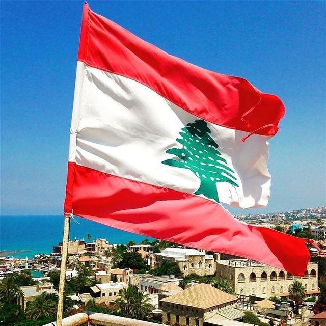 🇱🇧 lebanon jbeil beirut lebanese batroun lebanonfashion jounieh ... (Jbeil-Byblos)
