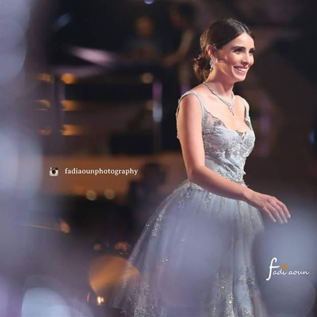 photo  fadiaounphotography  turkish  actress  nur fettahoglu  Biaf2017 ...
