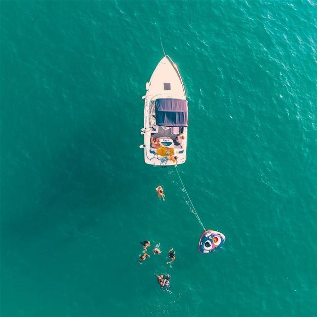 Friday is beach day ☀️🏄🏻 livelovejounieh beirut beach livelovesummer... (Beirut, Lebanon)