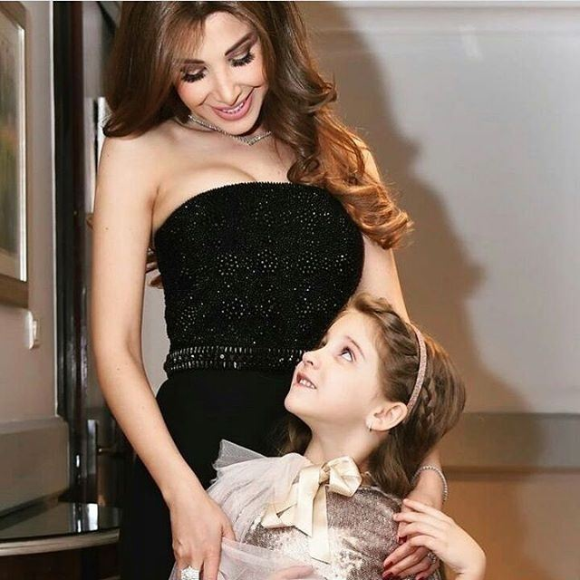 Günün karesi / Photo of the day 📷  nancyajram  nancyajramteamtr ...