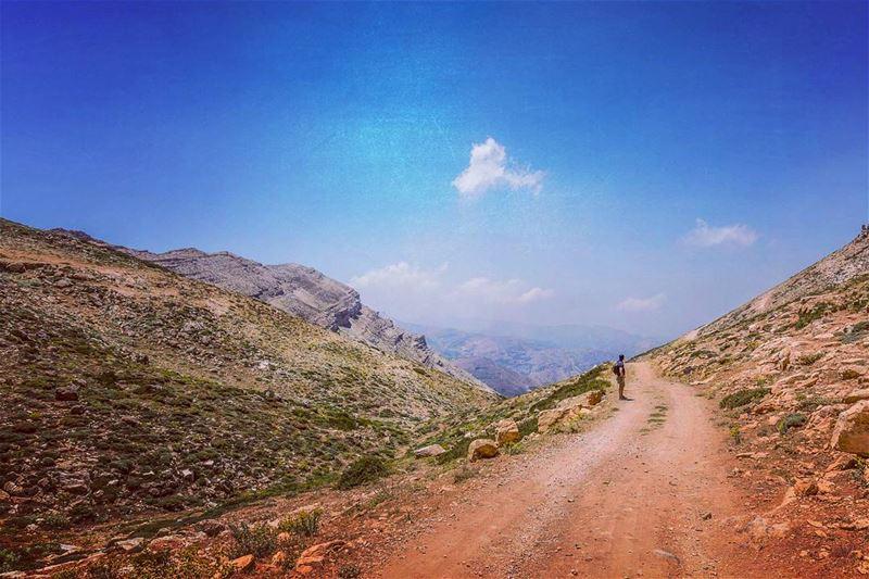 Location: Jroud Tannourine, Lebanon Date: 16-07-2017 Instagram : @jadmaka (Jered Tannourine)